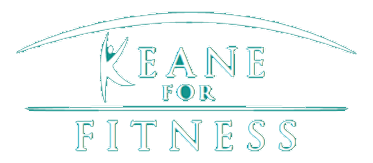 Keane for Fitness